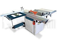 Thumb_formatsaege_vorritzer_schiebeschlitten_sc_315_1500_sliding_table_saw_woodman_1.jpg