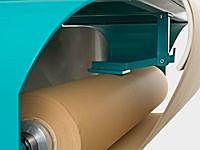 Thumb_lackiertisch-coating_table-papiertransportrolle